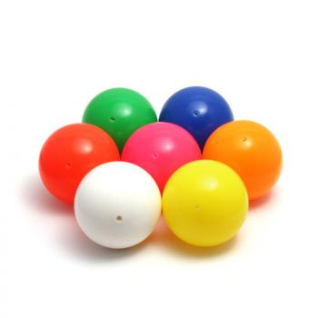 CONTACT BALL Sil-X 100mm, 300g